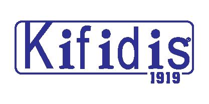 kifidis