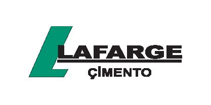 lafarge_cimento