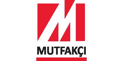 mutfakci