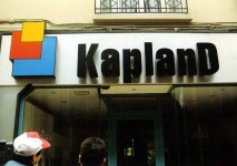 KaplanD