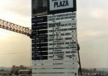 Maslak Plaza