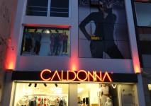 Caldonna