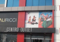Centro Outlet