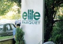 elite parquet