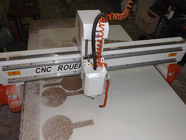 cnc_router_07